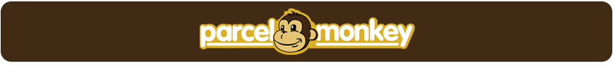 Parcel Monkey International