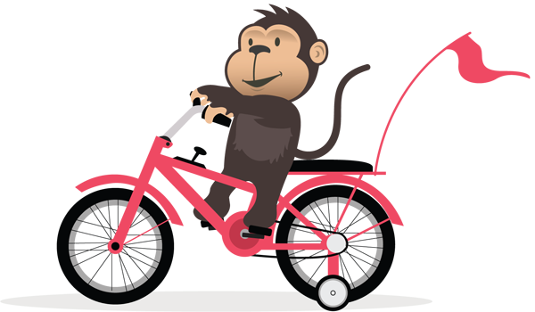 Can I Send a Bike Via A Courier? - Bike Delivery - Parcel Monkey